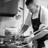 Leitrim's Best Chef 2011